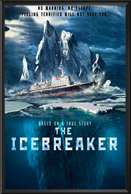 The Icebreakers